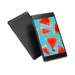 Tablet računalo LENOVO TAB 4 7 ZA300052BG Wi-Fi crni