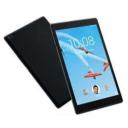 Tablet računalo LENOVO TAB 4 7 ZA300052BG (Wi-Fi + Bluetooth) crno