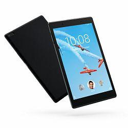 Tablet računalo LENOVO TAB 4 8 ZA2D0015BG Wi-Fi + LTE crni