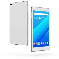Tablet računalo LENOVO Tab 4 bijeli (2GB/16GB, WiFi + LTE, 8