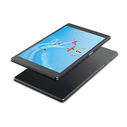Tablet računalo LENOVO TAB 4 ZA2B0059BG crni (8
