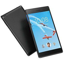 Tablet računalo LENOVO TAB 7 TP-7304F Wi-Fi crno
