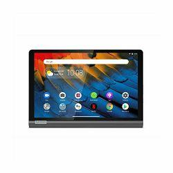 Tablet LENOVO Yoga Smart Tab crni (10.1, Wi-Fi, 64GB)