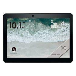 "Tablet MEANIT X10-3G (10"", Wi-Fi + 3G, 8GB, crni)"