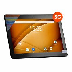"""Tablet NOA M108 (10.1"""", Wi-Fi, 16GB, crni)"""