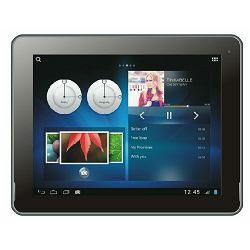 Tablet računalo PIPO M6 PRO 9.7 IPS Retina A) QUAD CORE 1.6GHZ Wi-Fi + 3G