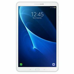 Tablet računalo SAMSUNG GALAXY TAB A SM-T585 16GB bijeli