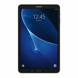 Tablet računalo SAMSUNG GALAXY TAB A SM-T580 32GB Wi-Fi crni
