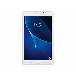 Tablet SAMSUNG Galaxy Tab A (2016) T280 bijeli (7