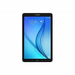 Tablet računalo SAMSUNG GALAXY TAB E T560 Wi-Fi crni