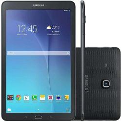 Tablet računalo SAMSUNG GALAXY TAB E T560 crni