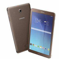 Tablet računalo SAMSUNG GALAXY TAB E T560 smeđi Y