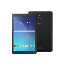 Tablet SAMSUNG Galaxy Tab E T560 crni (9.6