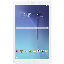 Tablet računalo SAMSUNG GALAXY TAB E T560 8GB Wi-Fi bijeli