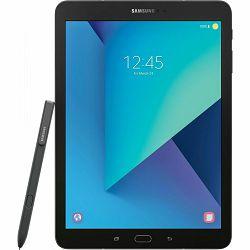 Tablet računalo SAMSUNG Galaxy Tab S3 T820 9.7 WIFI 32GB crni