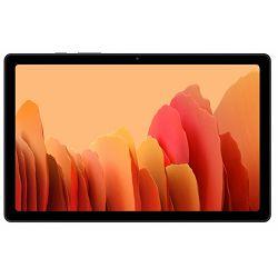 "Tablet SAMSUNG TAB A7 T500, 10.4"" - WiFi 32GB zlatni"