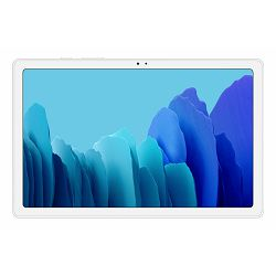 "Tablet SAMSUNG TAB A7 T500 sivi (10.4"", WiFi, 32GB, sivi)"