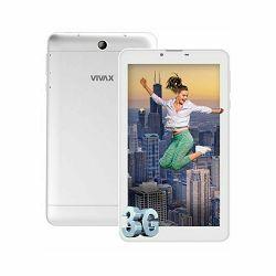 Tablet računalo VIVAX TPC-703 3G + Wi-Fi