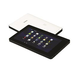 Tablet VIVAX  TPC-7120 crni (7