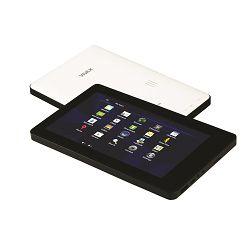 Tablet računalo VIVAX  TPC-7120 Wi-Fi