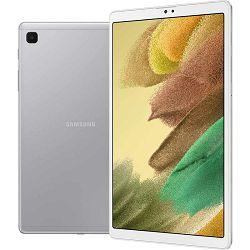 """Tablet SAMSUNG A7 Lite 32GB 8.7 LTE silver EU (8,7"""", WiFi, Bluetooth, 32 GB 3 GB RAM) -EAN 8806092230224"""