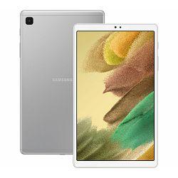 Tablet SAMSUNG A7 Lite 32GB 8.7 WIFI silver EU -EAN 8806092230293