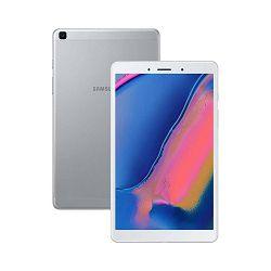 Tablet SAMSUNG Galaxy Tab A 8.0 (2019) only WiFi srebrni