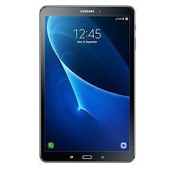 Tablet SAMSUNG GALAXY TAB A T585 crni (10.1, Wi-Fi + 4G, 16GB)