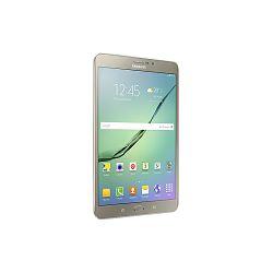 Tablet SAMSUNG GALAXY TAB S2 T719 4G 32GB zlatni