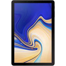 Tablet SAMSUNG Galaxy Tab S4 crni (10.5