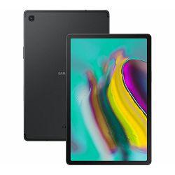 Tablet SAMSUNG Galaxy Tab S5e T720 crni (10.5
