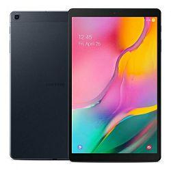 Tablet SAMSUNG Galaxy Tab T510 crni (10.1
