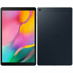 Tablet SAMSUNG Galaxy Tab A T515 (2019) crni (10.1