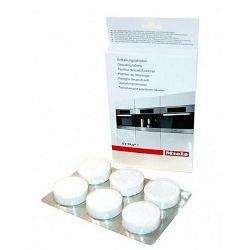 Tablete za odstranjivanje kamenca MIELE 6 kom