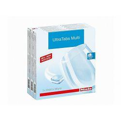 Tablete za perilicu MIELE ultra tabs multi 3 x 20 kom