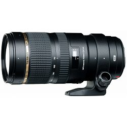 Objektiv TAMRON SP AF 70-200mm F/ 2.8 Di VC USD for Nikon