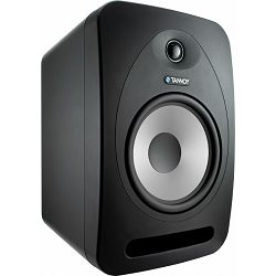 Aktivni zvučnik monitor TANNOY REVEAL 802 kom