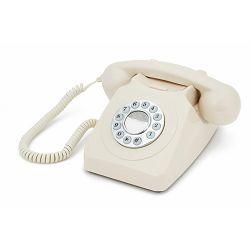 Telefon GPO RETRO 746 PB ivory