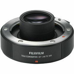 Telekonverter FUJIFILM XF1.4X TC WR