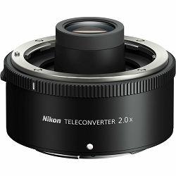 Telekonverter NIKON Z TC-2.0X