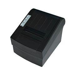 Termalni printer POS PRN MS META 80mm
