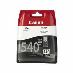 Tinta CANON PG-540 crna