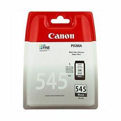 Tinta CANON PG-545 crna