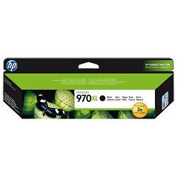 Tinta HP CN626AE