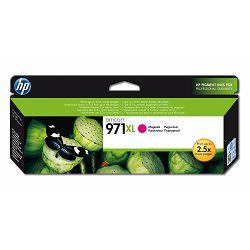 Tinta HP CN627AE