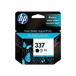 Tinta INK HP C9364EE (NO. 337)