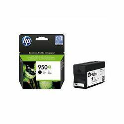 Tinta INK HP CN045AE NO. 950XL crna