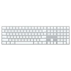 Bežična tipkovnica APPLE Magic Keyboard sa numeričkom tipkovnicom - International English