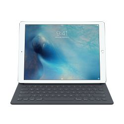 Tipkovnica APPLE SMART KEYBOARD 12.9 iPad Pro HR