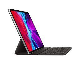 Tipkovnica APPLE Smart Keyboard Folio for 12.9-inch iPad Pro (4th gen.) - Croatian, mxnl2cr/a
